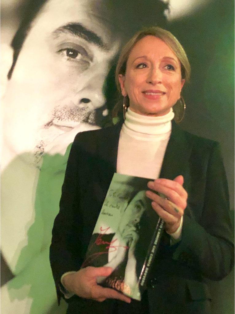 Laura Valente