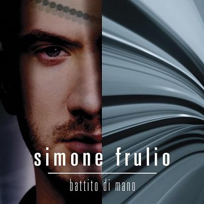 Simone Frulio è un Battito di Mano