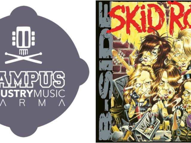 Campus Industry a Parma: si continua a Novembre con dello storico rock, dai The 69 Eyes agli Skid Row…