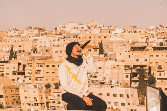 Coldplay, successo per i due concerti in Giordania
