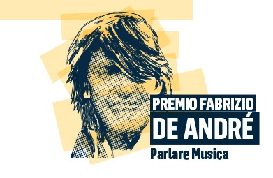 Premio Fabrizio De André 2019, ecco i semifinalisti