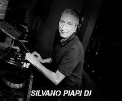 Silvano Piari ed il mondo delle discoteche, ma anche quello de La Galleria del Disco a Firenze ..