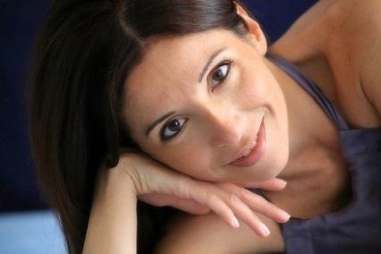 Il tempo giusto di Simona Grancagnolo, all'esordio discografico con la Maremosso