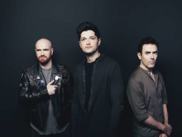 Primi nomi per il Pistoia Blues 2020: The Script e Samantha Fish