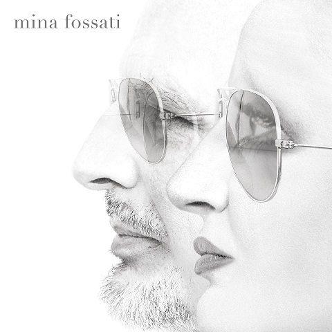 Mina Fossati, il disco dell'anno