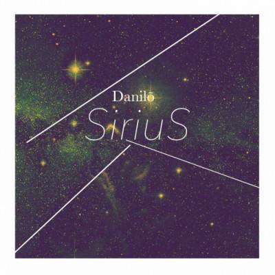 Danilō – Sirius