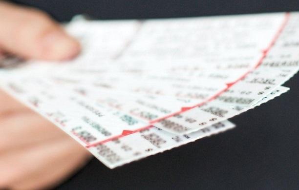 Biglietto nominale, fermo No di Assomusica