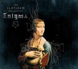 I 20 di ENIGMA: gli anni di Platino!