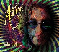 Gwyn Ashton – Solo Elektro (Autoproduzione)