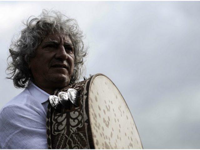 Pubblicato il videoclip del brano Pancali Cucina di Alfio Antico, atteso a Marzo 2020 con un nuovo album