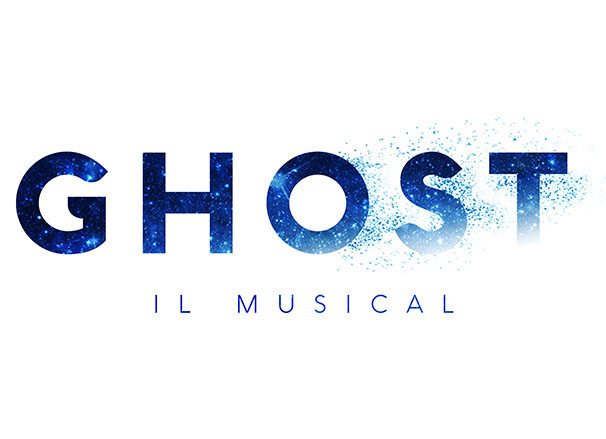 ShowBees presenta Ghost, il musical ispirato al celebre film