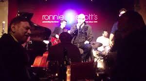 Mario Biondi, dopo il successo al Ronnie Scott's in arrivo nuovi concerti