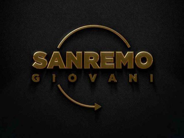 Sanremo Giovani: nomi conosciuti ed autentiche novità per la prossima edizione del festival ..