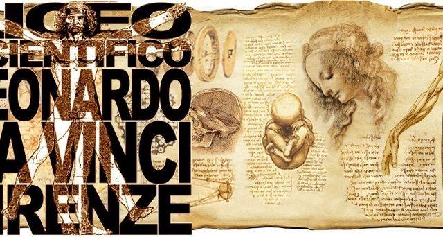 La settimana musicale del Liceo Scientifico Leonardo Da Vinci a Firenze