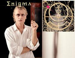 """Enigma: la visione futurista di """"A Posteriori"""""""