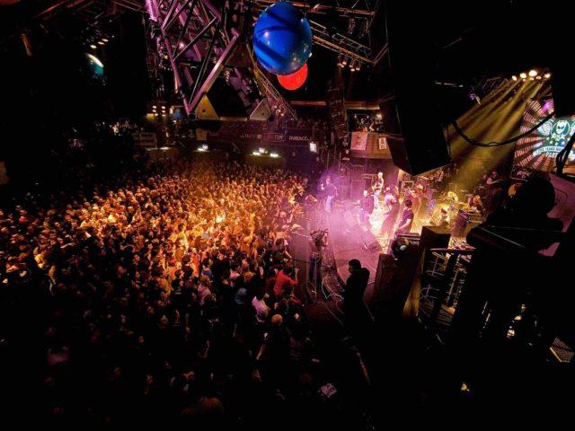 """Rezophonic annunciano il """"Per Chi Crea Tour 2020"""""""