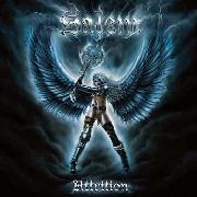 Salem – Attrition (Dissonance Productions)