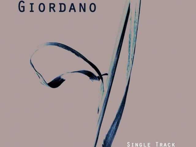 Rocco Giordano:  l'animo intimista di Thursday