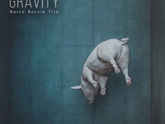 La gravità del fisico Carlo Rovelli diventa jazz per il Marco Boccia Trio