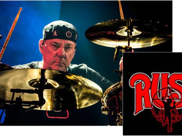 Neil Peart deceduto a Santa Monica: lo storico batterista dei Rush ha perso la sua battaglia contro un cancro al cervello