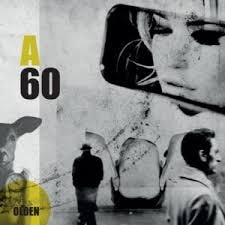 Olden: A60 (Goodfellas/Believe)