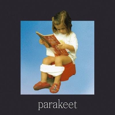 Birthh, il nuovo singolo è Parakeet