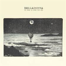 Belladonna – No star is ever too far