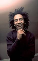 Bob Marley, al via le celebrazioni per Marley75