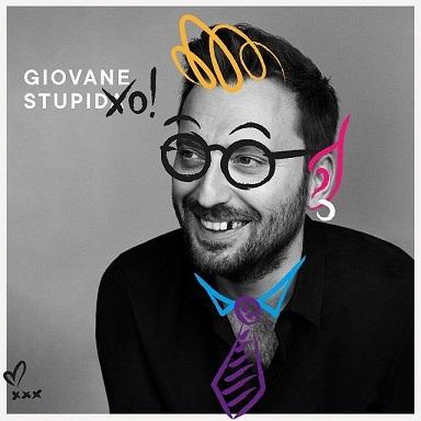 Cesare Cremonini, nuovo singolo e tour con tappa all'audodromo di Imola