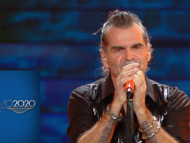 Cosa mi è piaciuto della seconda serata di Sanremo 2020 e cosa mi ha deluso…