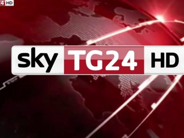 Sky TG24 rinnova le sue scuse per l'errore riguardante il vincitore del Festival di Sanremo 2020