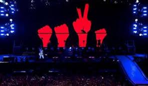 Depeche Mode:  SPiRiTs In The Forest esce Venerdì 27 Marzo in versione DVD e Blu-Ray