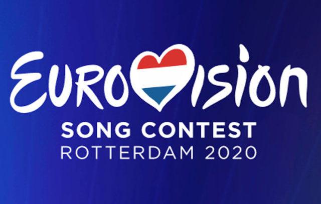 Eurovision Song Contest 2020: confermata la cancellazione dell'evento a causa della pandemia di COVID-19 in Europa