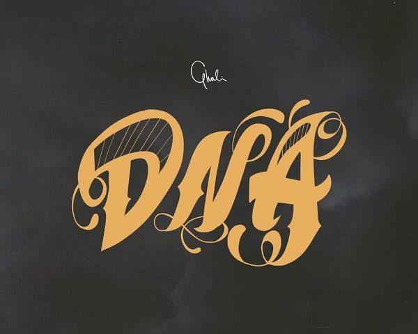 Nella hit parade italiana, al primo posto c'è l'album DNA di Ghali