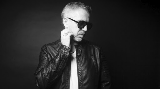 """Max Zanotti dai Deasonika ai Casablanca, ora solista con """"A un passo"""": """"Non siamo juke box"""""""