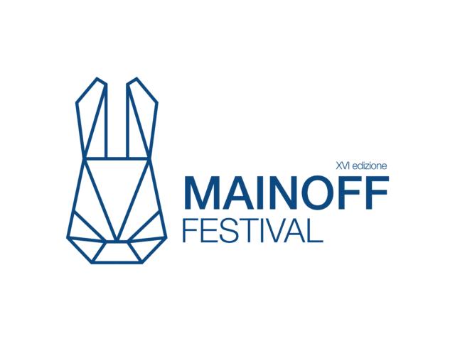 Rimandato il palermitano MainOFF Festival