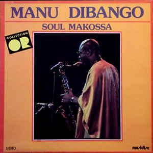 Morto per Coronavirus il sassofonista Manu Dibango, divenuto celebre nel 1972 con il brano Soul Makossa