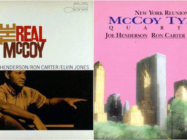 Il pianista jazz McCoy Tyner morto nella sua Filadefia all'età di 81 anni