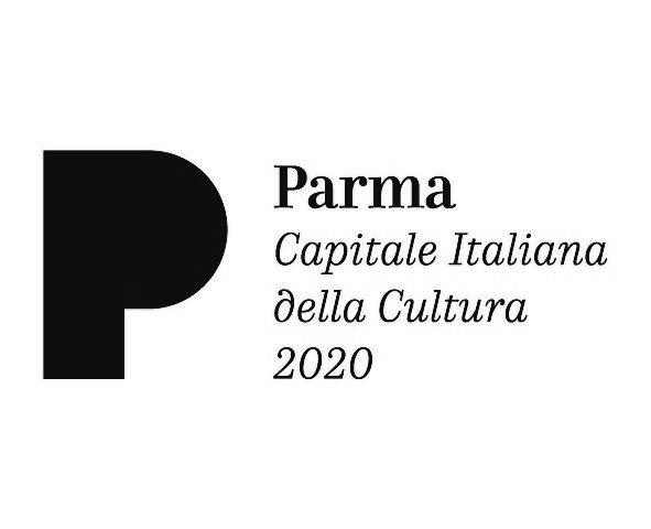 Parma ha chiesto di proseguire nel 2021 il suo ruolo di Capitale Italiana della Cultura