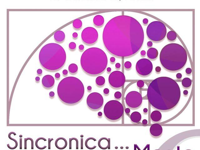 Rimandato il congresso medico/musicale Sincronicamente 8 programmato per Sabato 7  Marzo a Firenze