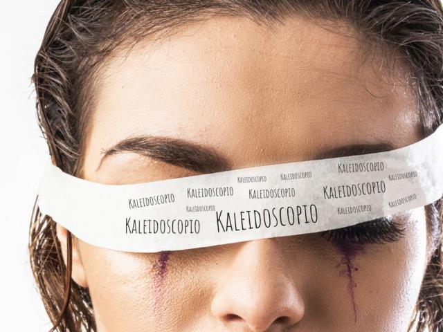 Manteniamo l'attenzione sul fenomeno del bullismo, anche grazie al videoclip di Veronica Di Nocera