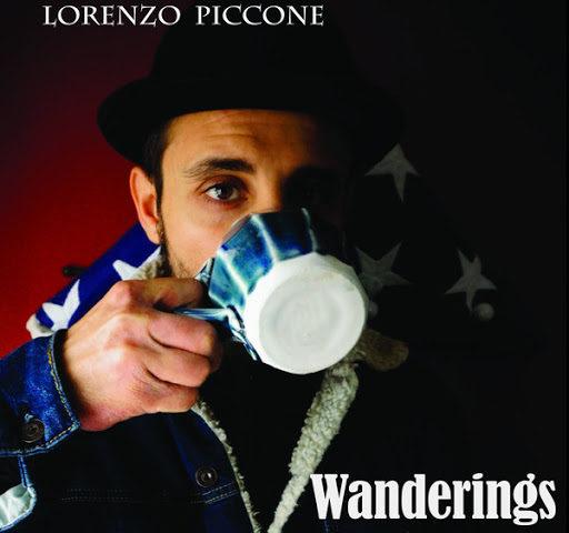 L'interessante storia del ligure Lorenzo Piccone, con un disco registrato a Nashville negli RCA Victor Studios, dove hanno inciso Elvis Presley, Roy Orbison e Dolly Parton ..