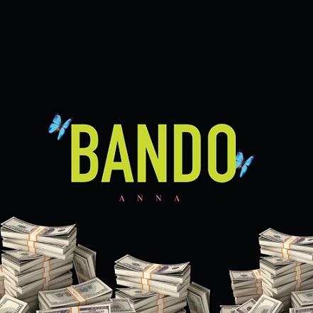 Anna, Bando è un successo internazionale