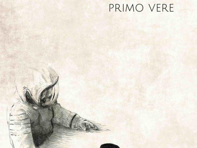 Chiaradia – Primo vere (Vrec, 2020)