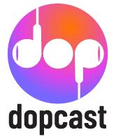 Dopcast, nuova sinergia tra Sony Music e MNcomm