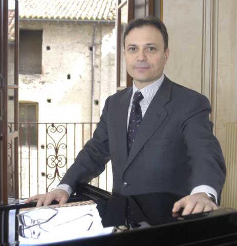 #tempocalmo, l'hashtag del CIDIM rivolto ai musicisti italiani