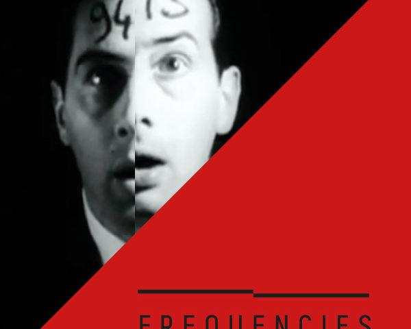 Seeyousound Torino Music Film Festival VI: Venerdì 1 e Sabato 2 Maggio live streaming e premiazione del concorso Frequencies