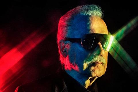 Giorgio Moroder compie 80 anni: auguri a uno dei padri della Disco