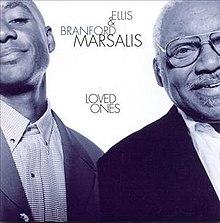 La morte di Ellis Marsalis, uno dei padri del jazz moderno