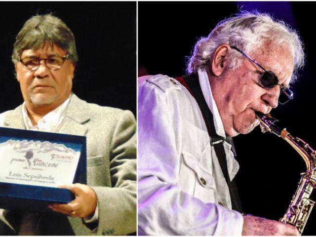 Lo scrittore Luis Sepúlveda ed il jazzista Lee Konitz gli ultimi artisti morti per Covid-19